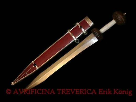 S/ägenspezi 40cm Schwert 3//8P 2 Halbmei/ßelketten passend f/ür Stihl 017 MS170 MS 170