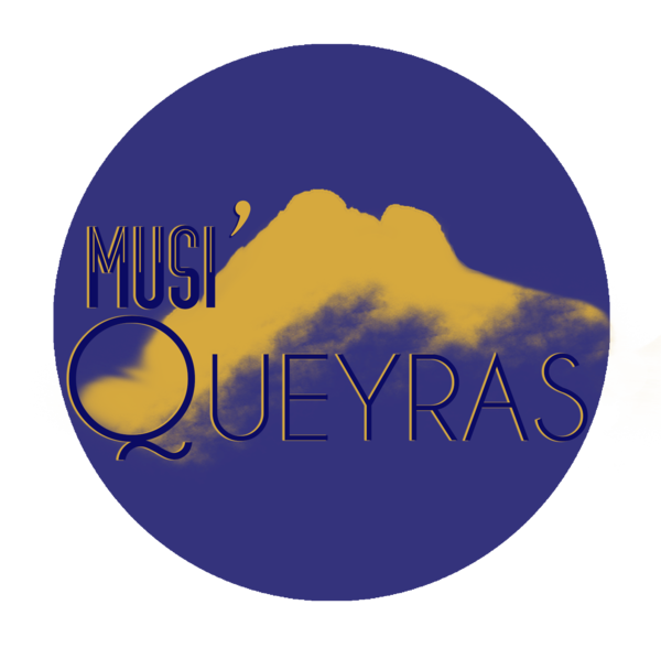 MusiQueyras/Boutique