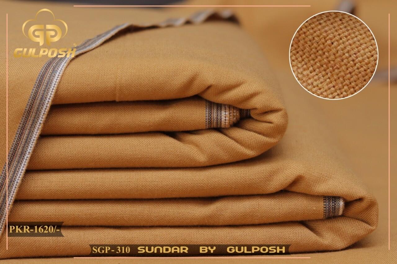 SGP-310 SUNDAR BY GULPOSH