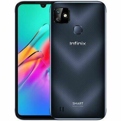 INFINIX Smart HD
