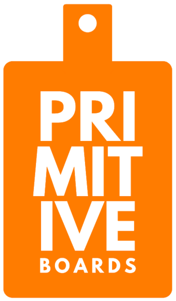 Primitive Boards