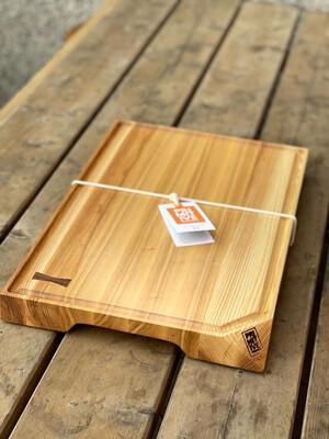 Ash Cutting Board #295