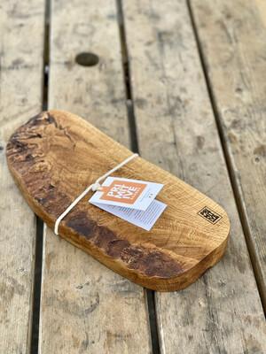 Cheese Board #308