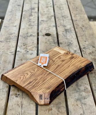 Chopping Board #312