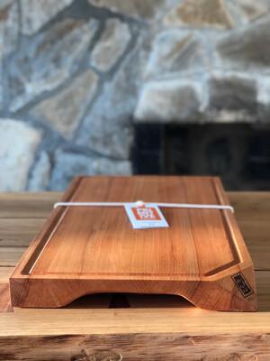 Chopping Board - Beech