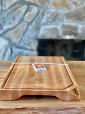 Chopping Board - Maple