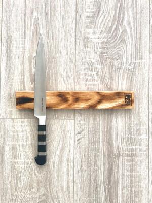 Magnetic Knife Holder - Ash