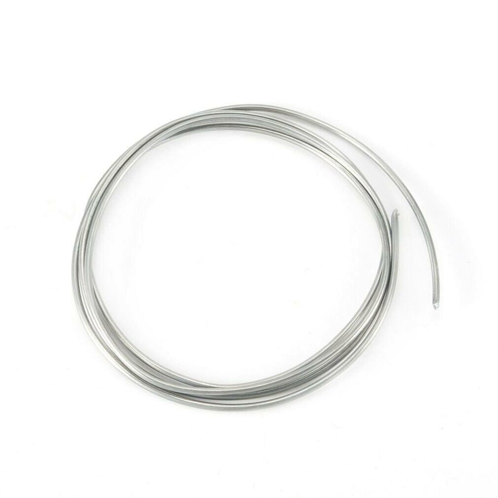 1m Alusol Wire 0.9mm dia