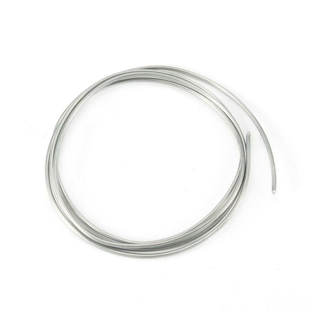 1m 40/60 Tin Lead Solder Wire 1.0mm dia Flux Cored