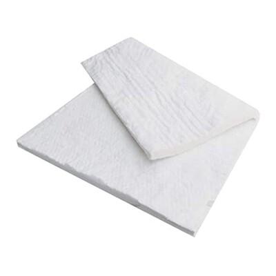 Kaolin Wool Insulation Blanket