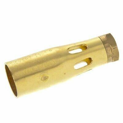 Sievert 2941 Standard Torch Burner