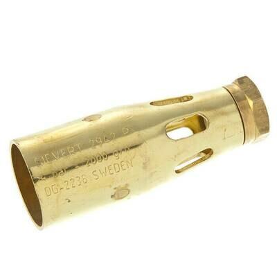 Sievert 2942 Power Torch Burner