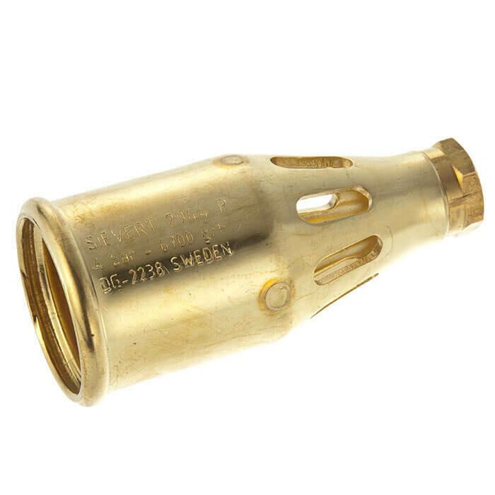 Sievert 2944 Power Torch Burner