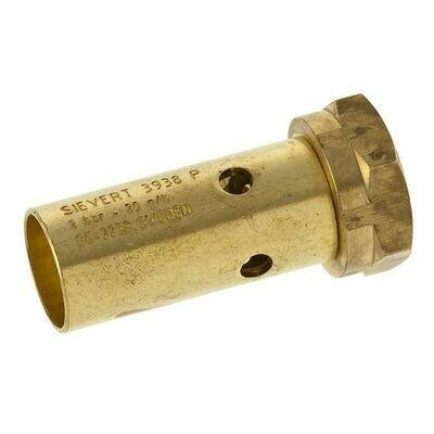 Sievert 3938 Pin-point Torch Burner