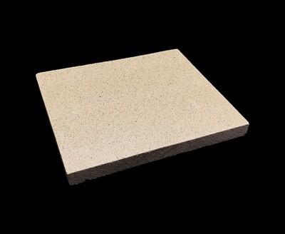 Vermiculite Plate