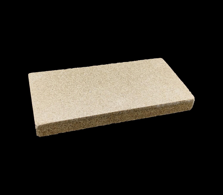 Vermiculite Block