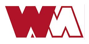 CNC Explorer WhiteSide Add-on Tool Library