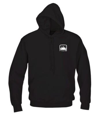 K.O.B hoodie