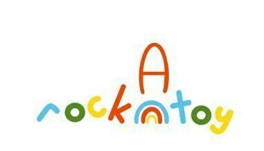 Rock-A-Toy