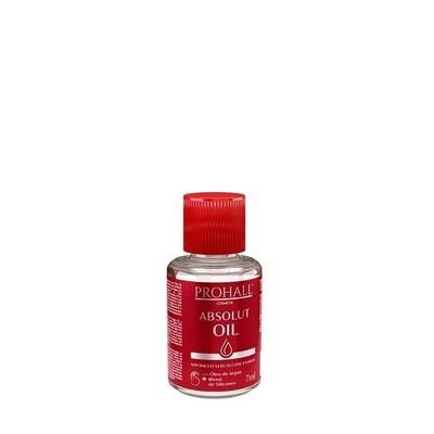Prohall Absolute Oil Serum 7ml/0.23fl.oz