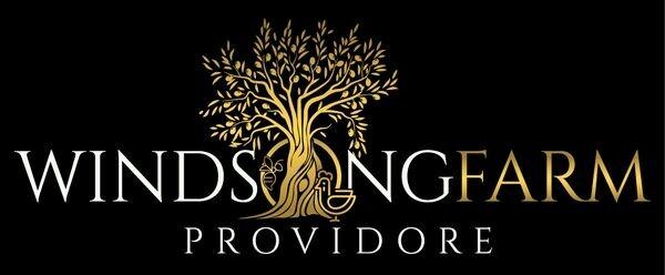 Windsong Farm Providore