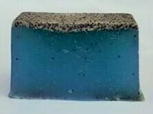 Bubblicious Blue