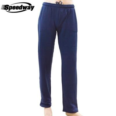 Pantalón de Felpa Sw