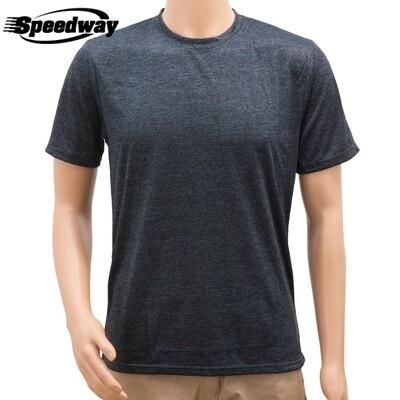 Camiseta Sw Active Wear
