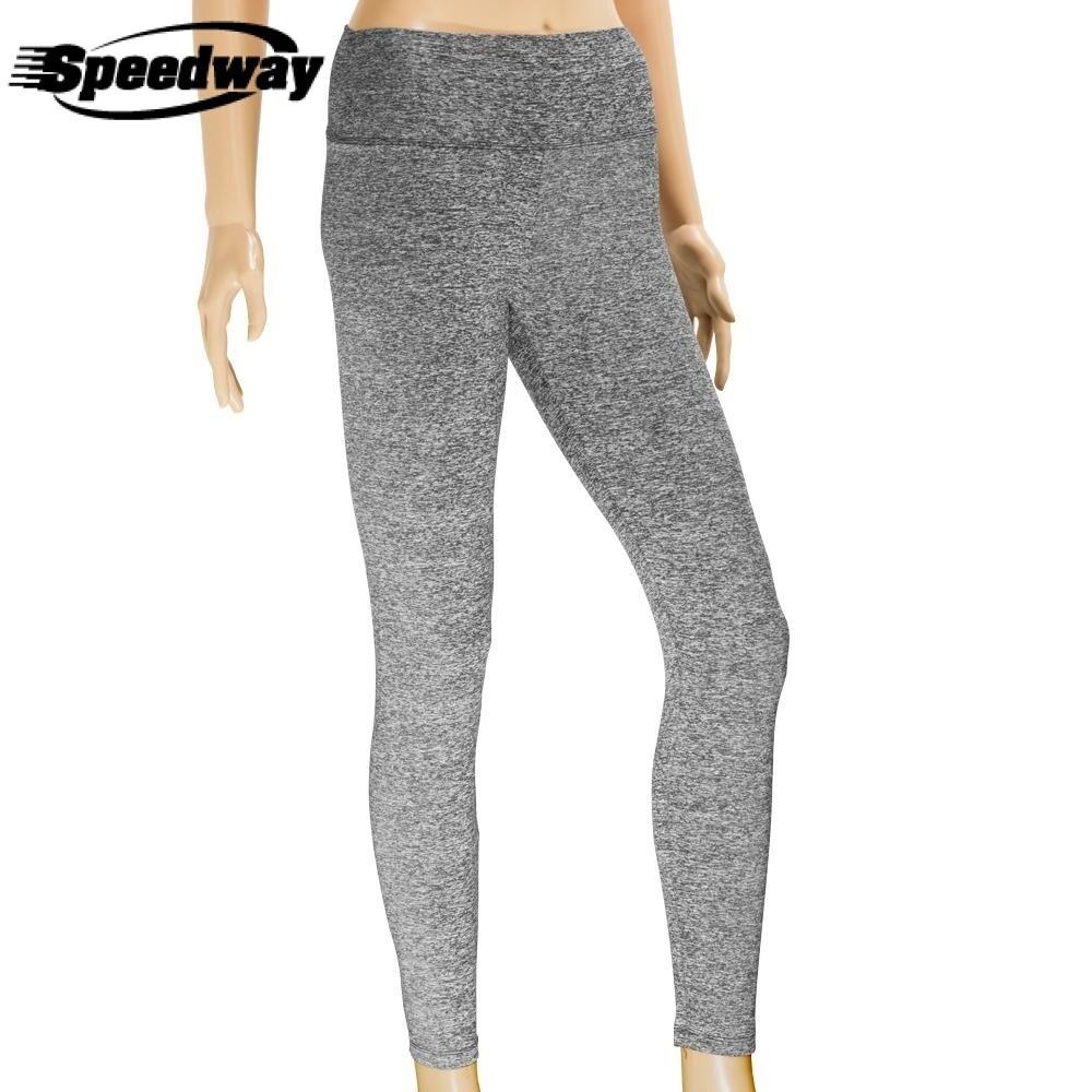 Calza Dama Sw Active Wear