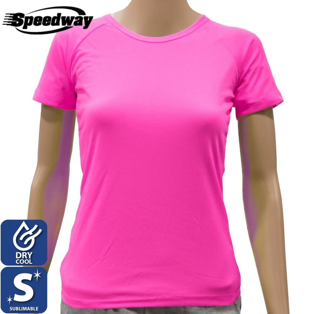 Camiseta Perfect Siluet