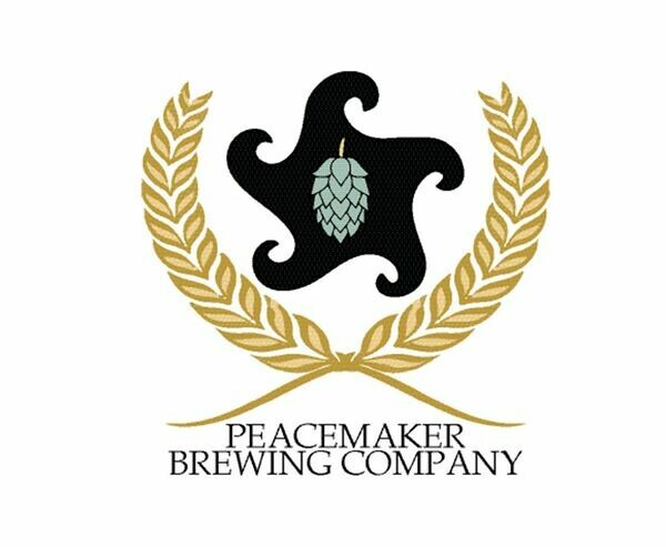 PEACEMAKER BREWING COMPA