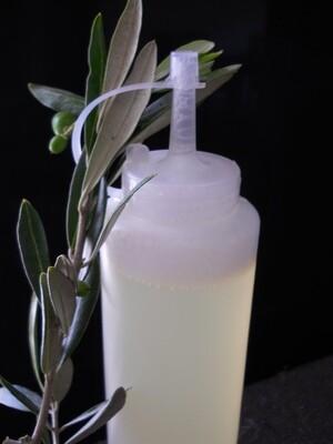 Pure Castile Liquid Soap
