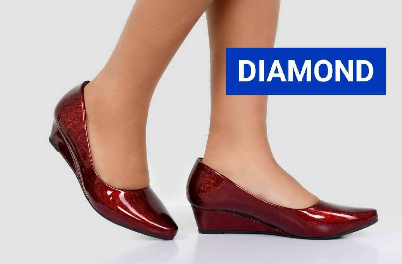 Diamond Ladies shoes Flat bottom women shoes women low hee flat shoes ladies  size 38 -42 ,pink  Black, Beige , Wine Red ,Grey Golden brown , coffee brown