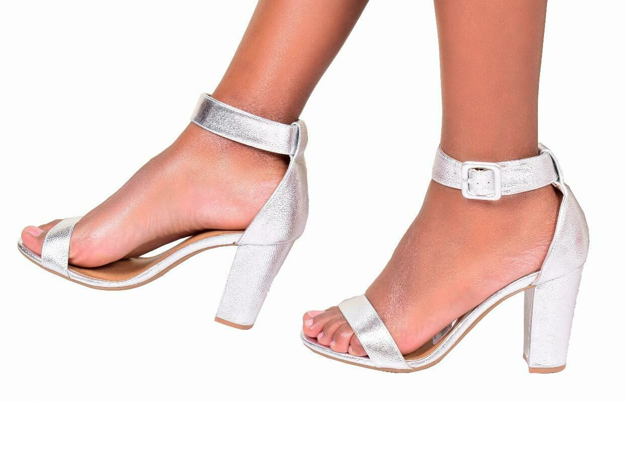 Beautiful high heels ladies heels ladys heels for womens shoes heels girls shoes  gold, Silver , Beige , Black, Brown