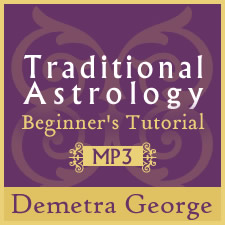 Beginner's Tutorial: Basic Concepts, Definitions, and Terminology