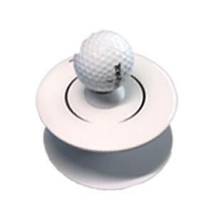 PerfectaPutt - Golfloch