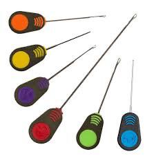 KORDA Stik Needle (red)