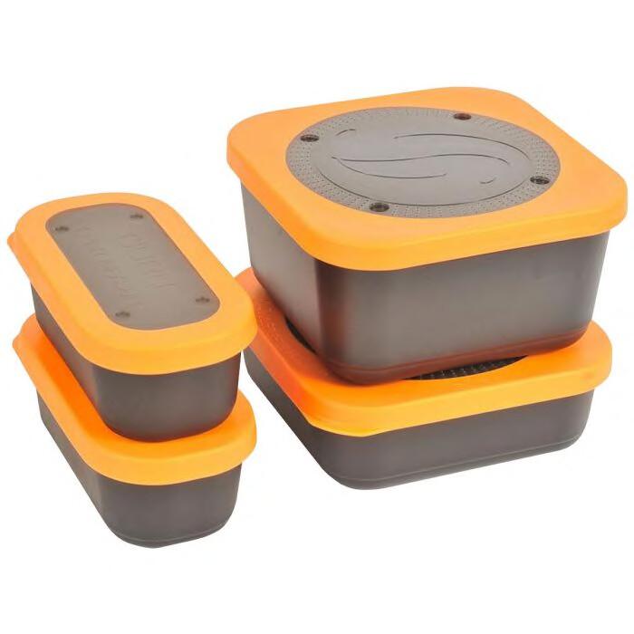 GURU 2.2 Pint Bait Box