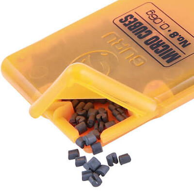 GURU Micro Cubes No. 10