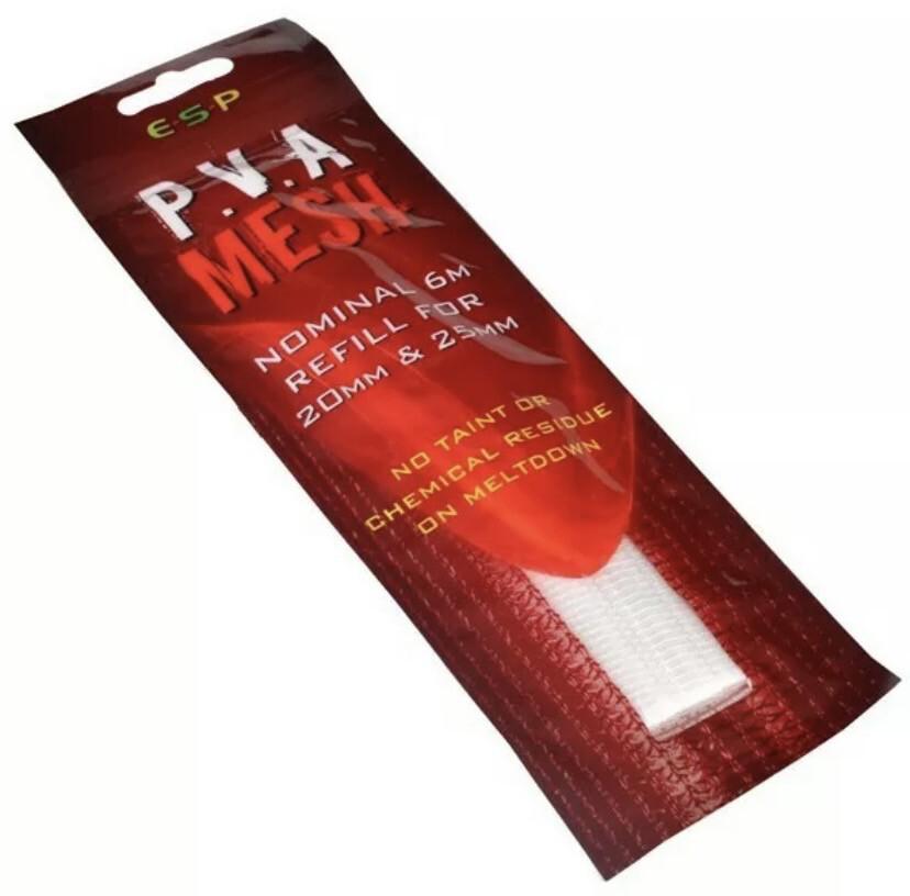 ESP PVA Mesh Refill 32mm (large)