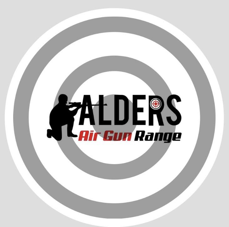 2021 Gun Range Membership & Forms