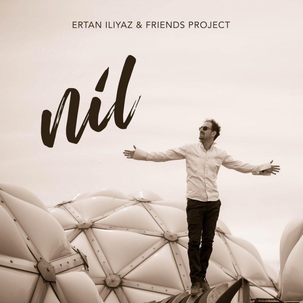 Nil Album