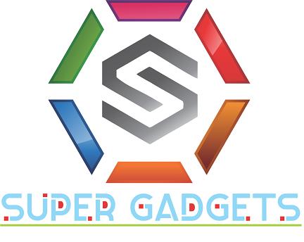 SUPER GADGETS