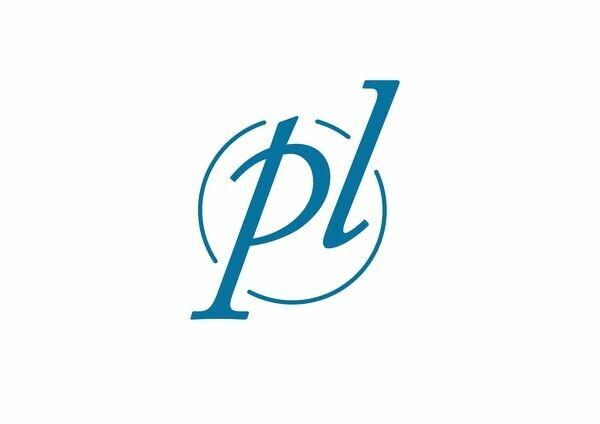 Petroleum Licensing Services