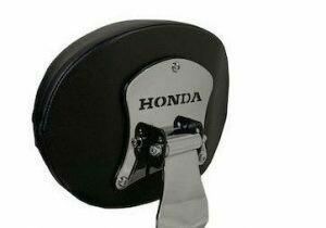 HONDA VLX 600 SHADOW