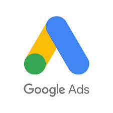ReadyMade Google AdWords Account - For Travel PPC Calls