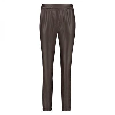 sadie pants bruin