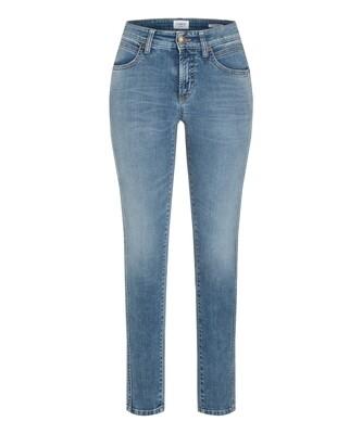 paris 9128 0006 01 jeans