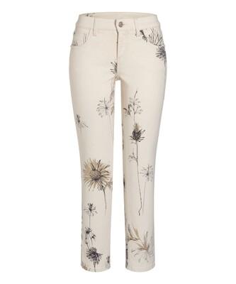 tess 9758 0039 39 jeans
