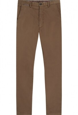 mwomw15701 bl.jeans